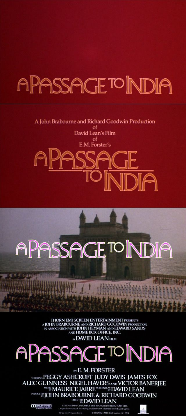 a passage to essay a passage to forster s treatment of  top ideas about a passage to novels meryl a passage to 1984 trailer typography the movie