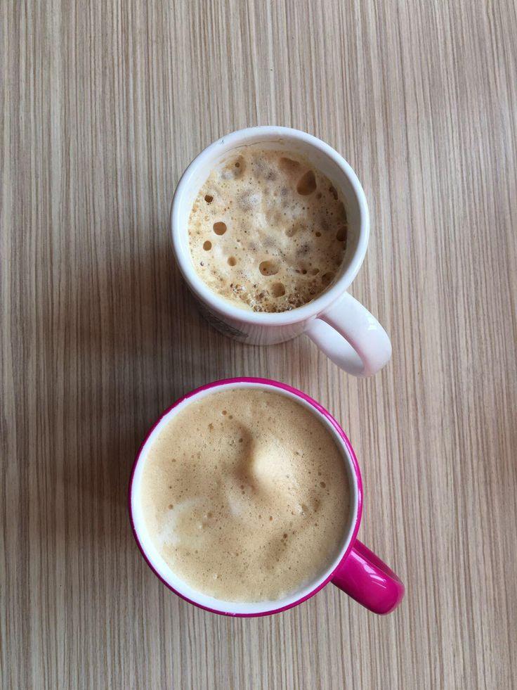 #coffee #morning #lovecoffee