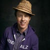 As an Alzheimer's Association Celebrity Champion, actor Raphael Sbarge is committed to the fight against Alzheimer's disease.  www.alz.org/wam: Association Celebrity, Celebrities Support, Celebrity Champion, Alz Awareness, Actor Raphael, Www Alz Org Wam Endalz