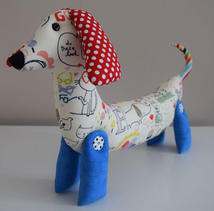 Toys 4 Brats : Best images about puppies and dogs patterns on