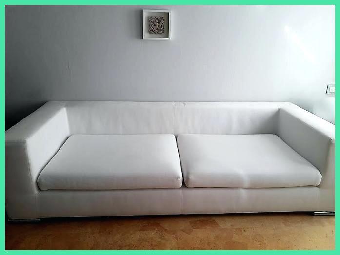 Couch Schwarz Weia Konzepte Schlafsofa Schwarz Weia Neu Couch