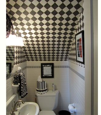 Small Bathroom Design Under Stairs 18 best house: under the stairs images on pinterest | stairs