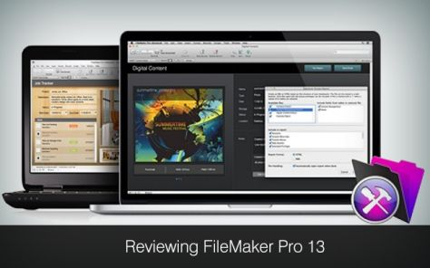 filemaker pro certified developers