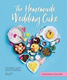 See larger image The Homemade Wedding Cake New From: $16.92 USD In Stock Last updated by How To Ice A Cake at February 11, 2017. Related posts: Welcome! (1) Customer Reviews of Wiltons Cup Cake Decorating Set (2.1) Reviews of Contemporary Cake Decorator's Bible (2.2) Nordic Ware Cake Lifter (2.2)