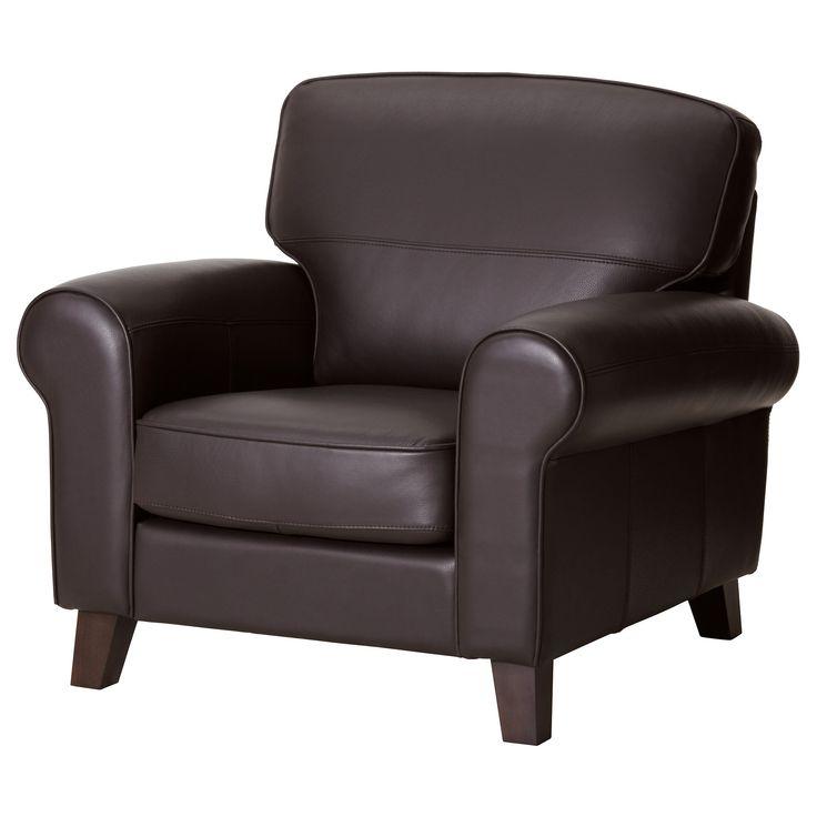 YSTAD Armchair - IKEA