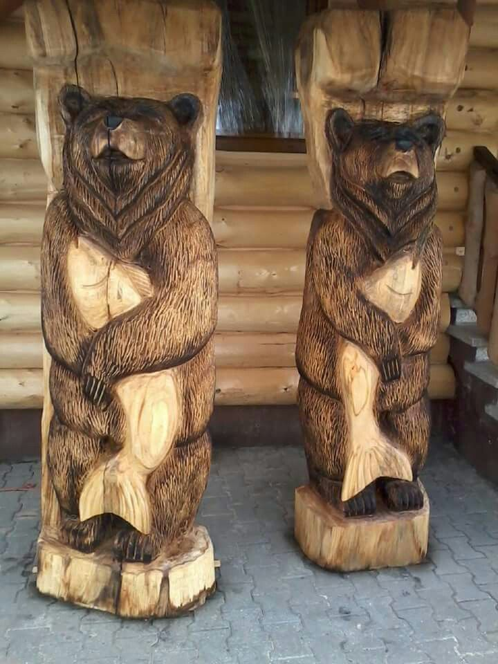 Best images about stone and wood metal art on