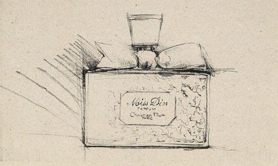 """Miss Dior Originale - Eau de toilette - Christian Dior.  Retrouvez ma revue complète sur mon blog beauté """"Needs and Moods"""" : http://www.needsandmoods.com/miss-dior/  @dior #dior #christion #miss #missdior #parfum #flacon #perles #perfume #perfumes #parfums #french #luxe #beauté #blog #bloggers #blogger #blogueuse"""