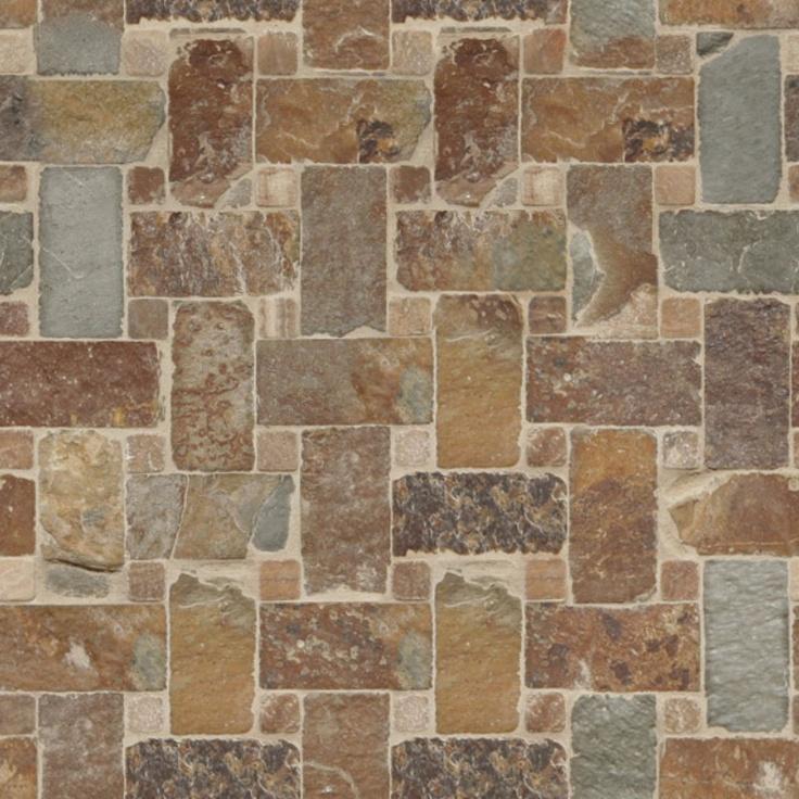 Seamless textures tiles and backsplashes pages for Textured backsplash