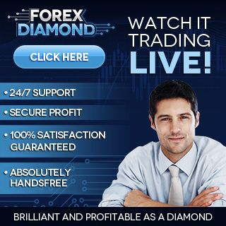 Finally, A Complete, High Performance EA That Uses 3 Proven Forex Trading Strategies
