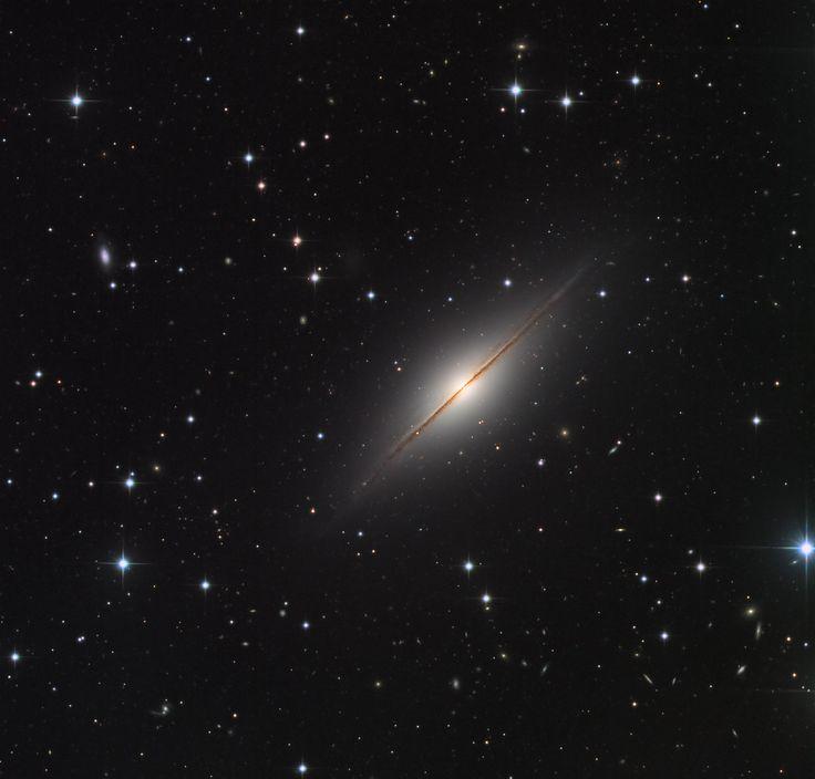 NGC7814Chart32_c40.jpg