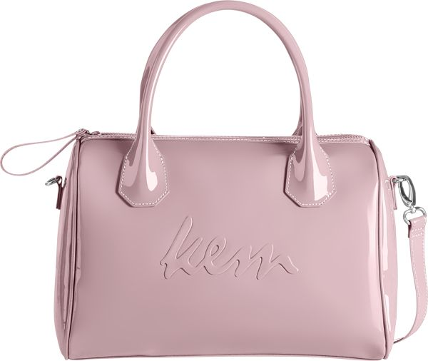 Bowling bag in Patent  discover online @ http://goo.gl/gBK6Yf