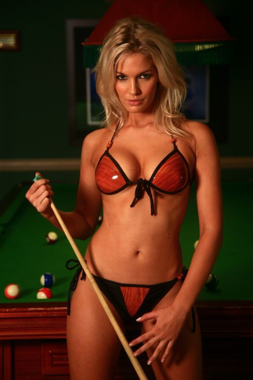 79 Best Billiard Style Images On Pinterest  Pool Tables -6051