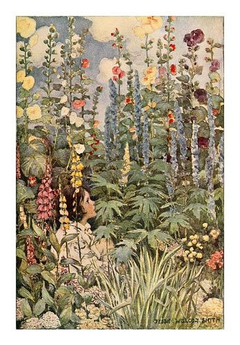 Jardín de versos para niños. Robert Louis Stevenson
