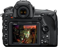 Nikon D850 Nikon D850 Body @ Best Price Cameras Direct Australia https://www.camerasdirect.com.au/digital-cameras/digital-slr-cameras/nikon-dslr-cameras/nikon-d850-body #NikonD850