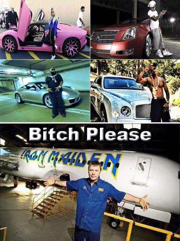 *Please note:The above cars are stolen, leased or repossessed! GM