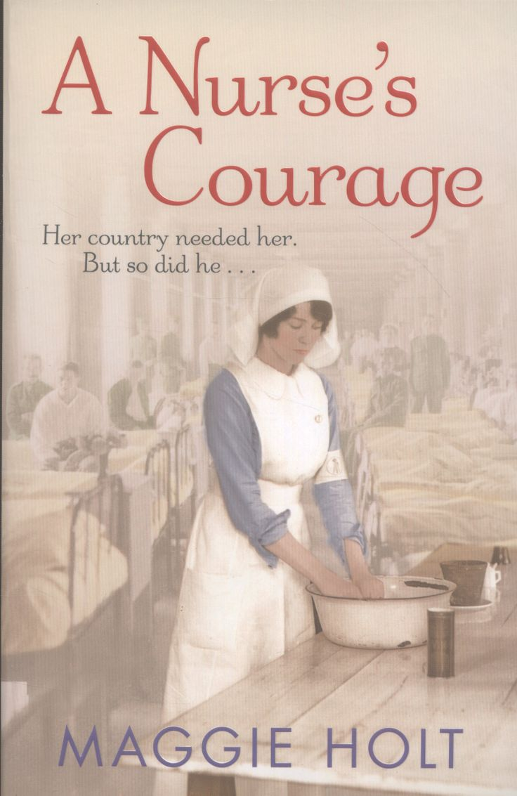 50 best novels set during the first world war images on pinterest orphan mabel courts dreams come true when she enters the booth street poor law infirmary as a probationer nurse but it is august and her world is about to sciox Gallery