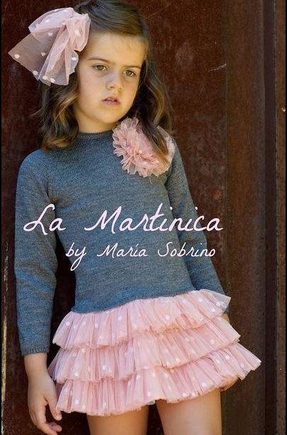Infantil Imágenes Pintas Pinterest En Alefania De Moda 93 Mejores 5O8qxvntFw