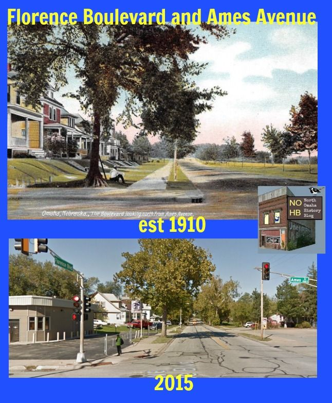 Westbrook Terrace Apartments Ames: 61 Best Then And Now In North Omaha Images On Pinterest