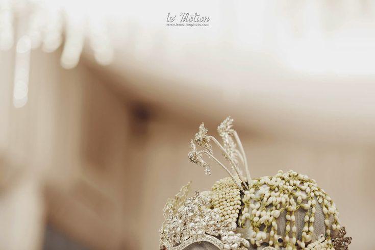 Le Motion Photo: Putri & Satria Wedding
