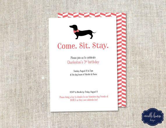 Birthday Invitation Pinterest was nice invitations ideas
