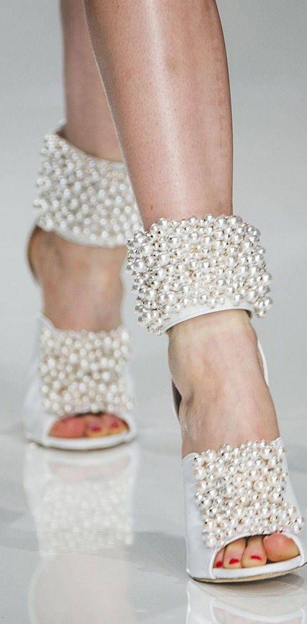 29 best Wedding Shoes and accessories images on Pinterest