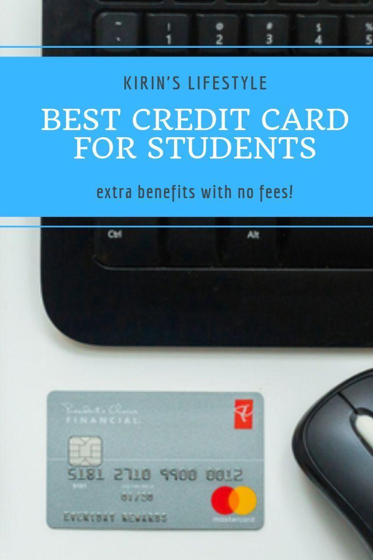 Просрочки по кредиту могут обернуться высокими процентами, а также.