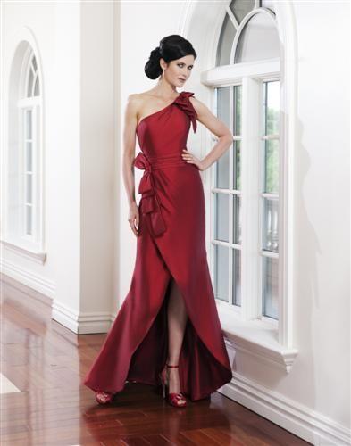 γάμος | gamos | Βραδυνά φορέματα | Νυφικά | Νυφικά εσώρουχα  | gamosorganosi.gr
