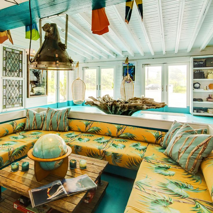 The Surf Lodge is a luxury boutique hotel in Montauk, New York, USA. View our verified guest reviews and online special offers for The Surf Lodge, Montauk at Tablet Hotels.