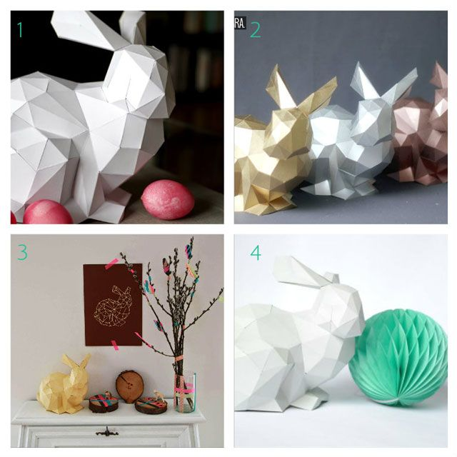 301 best images about free origami on pinterest discover