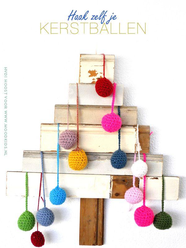 Meer dan 1000 idee n over houten kerstballen op pinterest rustieke kerst ornamenten - Versier het huis ...