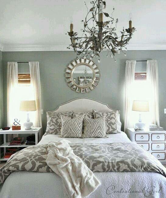 17 best Decoración de casa images on Pinterest House decorations