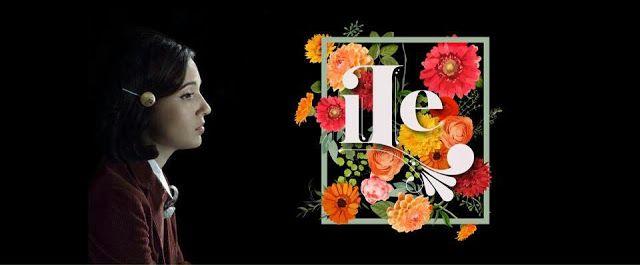 iLe nominada a mejor artista nuevo en los LATIN GRAMMY   A raíz del lanzamiento de su primera producción titulada ILevitable lleana iLe Cabra ha sido nominada en la categoría de Mejor Artista Nuevo para la 17ma edición de los premios Latin Grammy que se celebrará el 17 de noviembre próximo en el T-Mobile Arena de Las Vegas.  Con iLevitable iLe ha rescatado los cadenciosos ritmos del mambo bolero y bugalú entre otros para enmarcar composiciones nuevas y refrescantes algunas de la autoría de…
