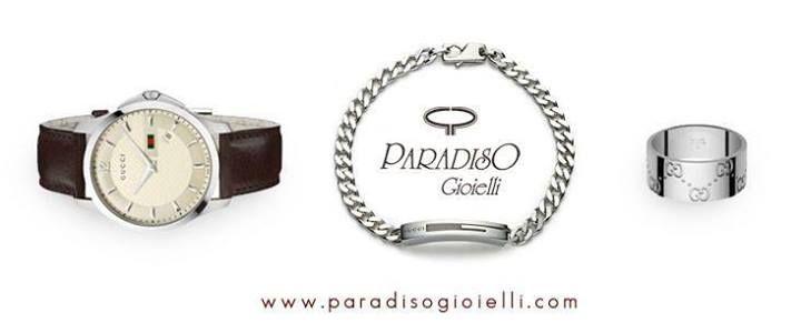 L'#eleganza non è farsi #notare, ma farsi #ricordare!!! #Gioielli #Gucci scoprili nel nostro #store!!!