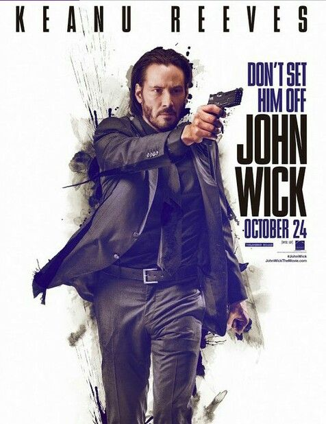 17 best ideas about john wick mustang on pinterest john wick car john wick and john wick movie. Black Bedroom Furniture Sets. Home Design Ideas