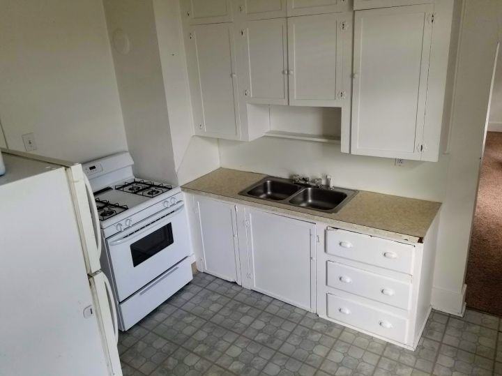 1 Bedroom Apt All Utilities Paid Laurel Mt Rentals 3910 1 Bedroom 1 Bath Apartment In Laurel With All Utilities Paid Apartments For Rent Rent Apartment