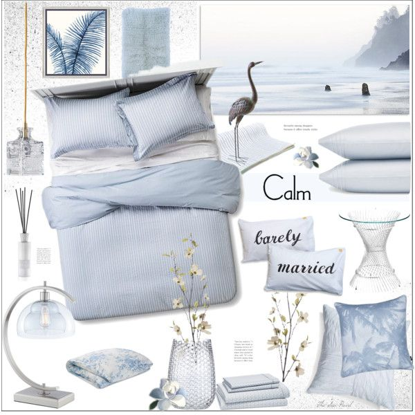 best 20 newlywed bedroom ideas on pinterest marriage