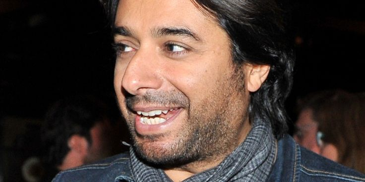 If you're ever going to get assaulted, my case was pretty perfect: DNA evidence, no alcohol, no slutty clothes, a guy I didn't know, and no history of kinky sex. Yes, they asked that too. So in the Jian Ghomeshi case? A celebrity? BDSM? CBC, our nati...