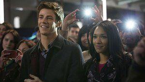The Flash: 1x1 - Películas series online y descargas