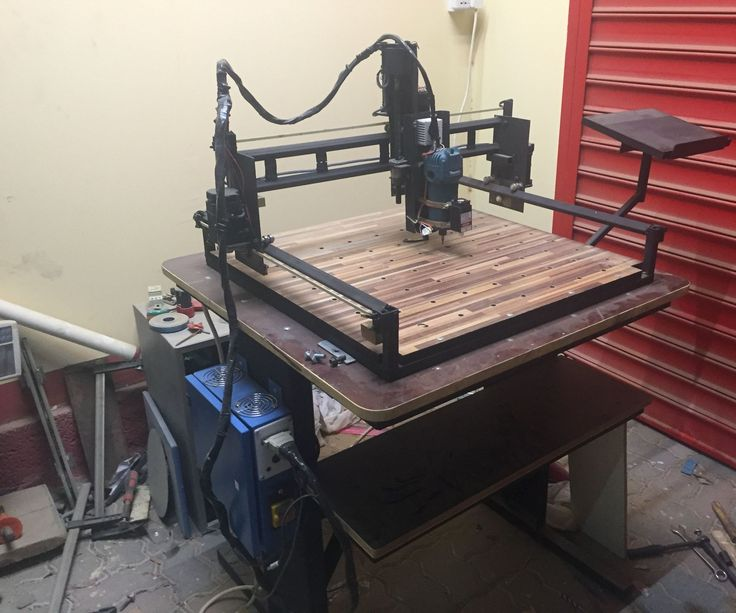 !!!!!!!!!!!!!!!!!!DIY X-Carve Build | 3 Axis CNC Machine With Laser Engraver!!!!!!!!!!!!!!!!!