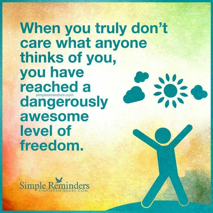 Life Quotes, Live Free, Donu0027t Care, Freedom, Awesome, Truths, Liberty,  Political Freedom, I Donu0027t Care