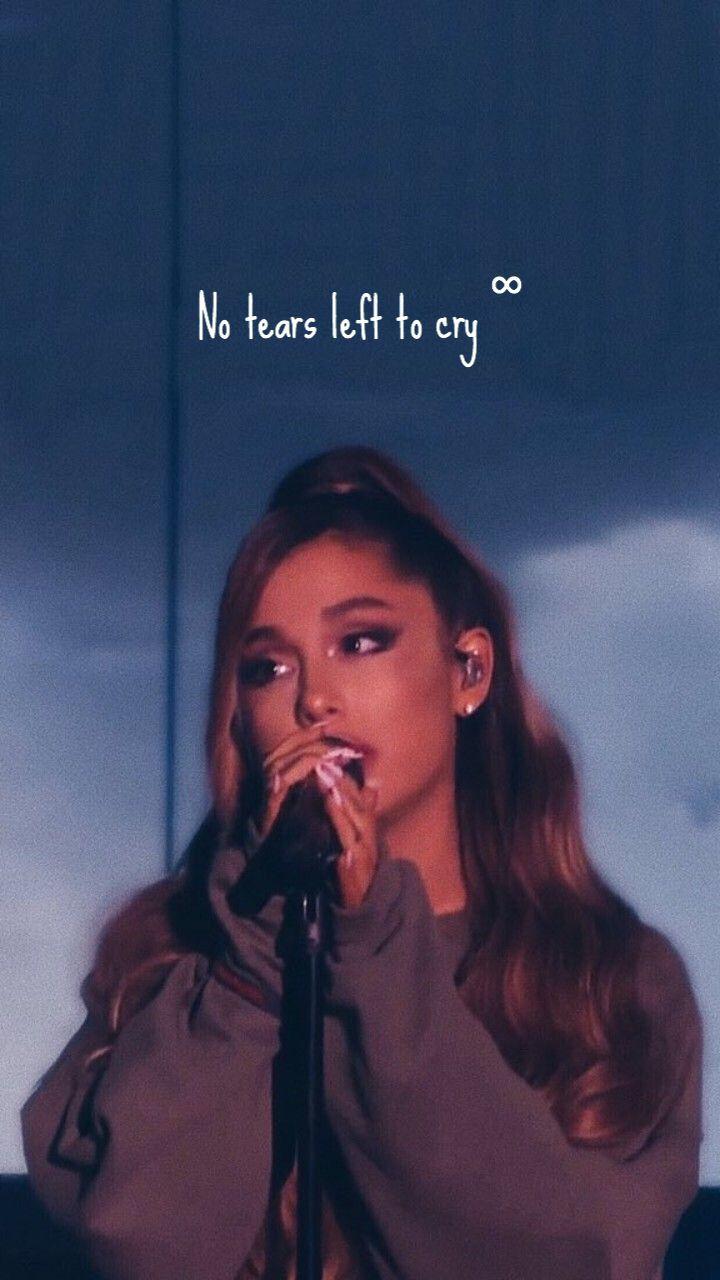Pin By Heyforevers On Ariana Grande Ariana Grande Lyrics Ariana