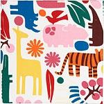 animal patterns: Invitations Baby Shower, Animal Patterns, Shower Gifts, Wedding, Shower Invitations, Shower Supplies, Children Patterns, Darling Shower
