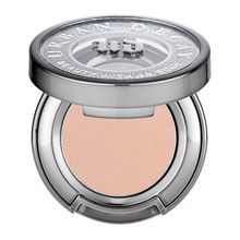Urban Decay Virgin - Cool pale beige, potential dupe for Bootycall
