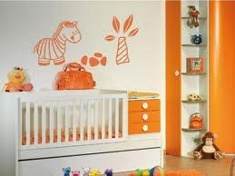 Mejores 16 imágenes de cuartos para niños en Pinterest | Cuartos ...
