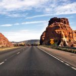 A Memorable Road Trip on Interstate 40