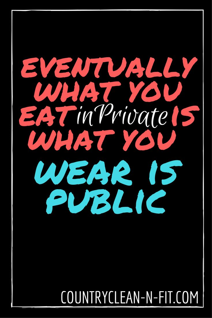 Best fitness quotes images on pinterest