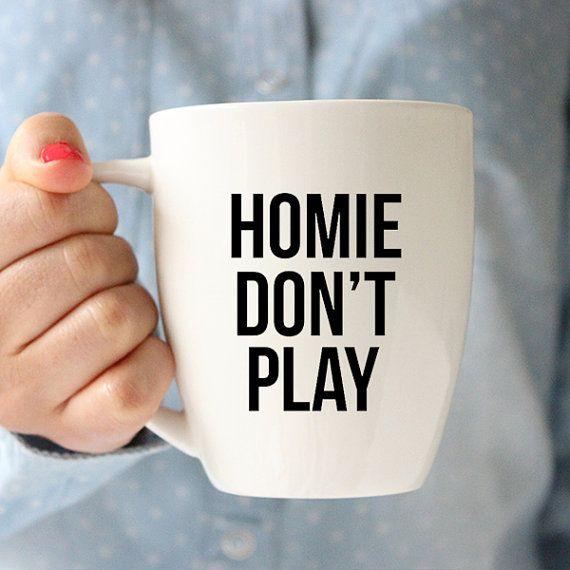 Hey, I found this really awesome Etsy listing at https://www.etsy.com/listing/255862926/home-dont-play-coffee-mug-funny-mug
