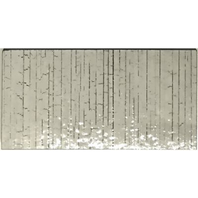 Sacks Swatch And Flooring Tiles On Pinterest