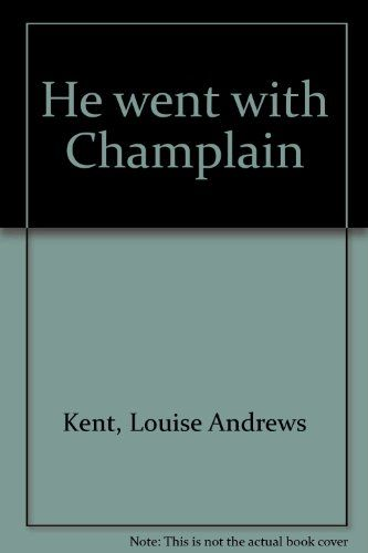 He Went with Champlain by Louise Andrews Kent https://www.amazon.ca/dp/B0007E1X82/ref=cm_sw_r_pi_dp_x_AdlQybX8RHD1V