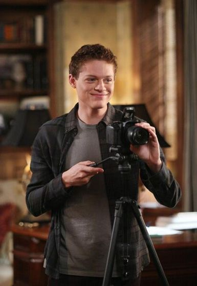 sean-berdy - long interview
